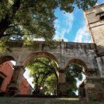 Celebran autoridades la inclusión del Conjunto Conventual de Nuestra Señora de la Asunción, en Tlaxcala, como Patrimonio Mundial