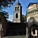 Joya arquitectónica de Tlaxcala amplía la presencia de México en la Lista de Patrimonio Mundial