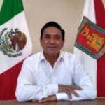 DESMINTE JORGE CORICHI ENTREGA-RECEPCIÓN DE ÁREAS COMO TESORERÍA Y OBRAS DEL AYUNTAMIENTO