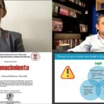 Actualiza UATx a estudiantes en materia de tributación internacional