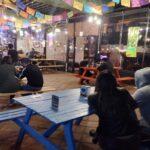 Reforzará Ayuntamiento de Tlaxcala vigilancia durante este fin de semana
